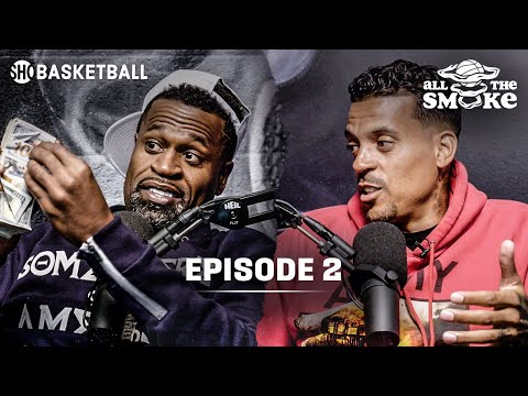 episode-2-|-zion,-nba-rookies,-lonzo-&-lavar-ball-|-all-the-smoke-full-podcast