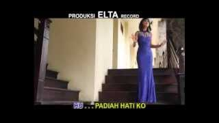 Video RAYOLA - LUKO HATI download MP3, 3GP, MP4, WEBM, AVI, FLV Desember 2017