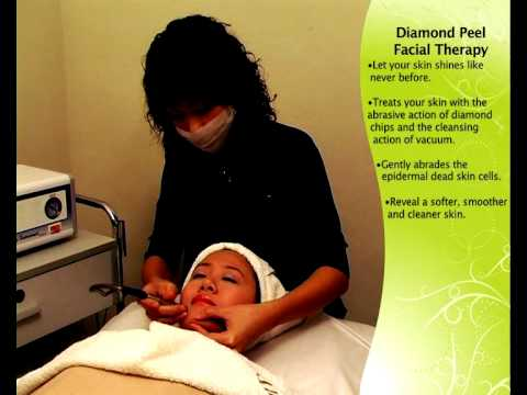 Derma Image (Singapore) Pte Ltd