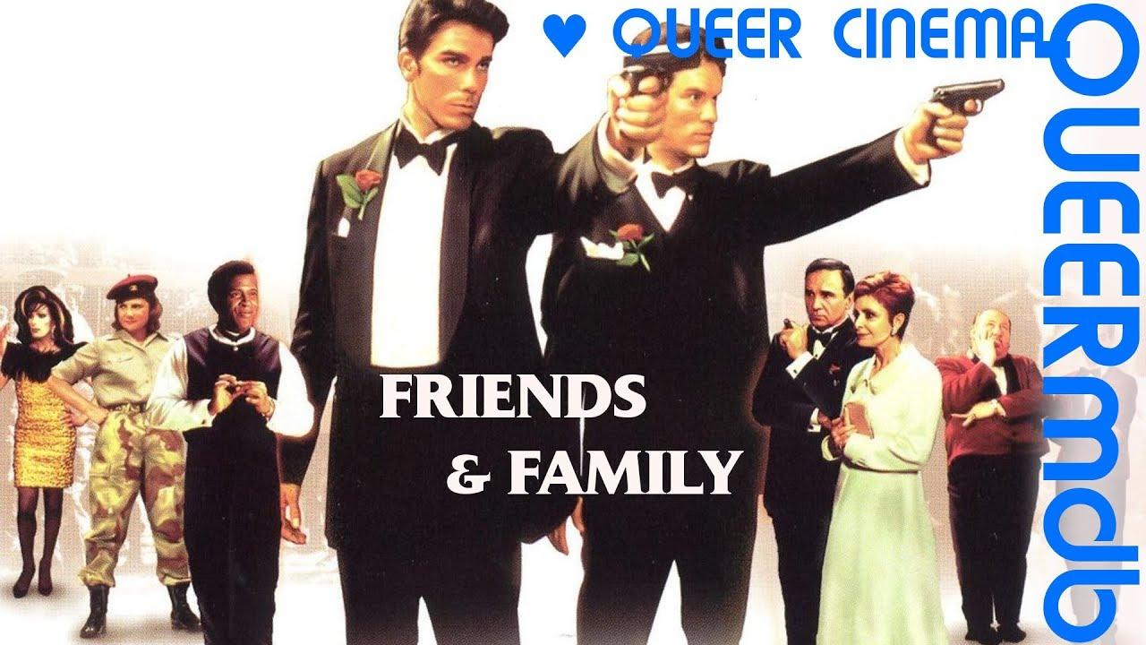 family movie Gay