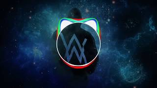 Alan Walker Fade TonyZ Full Remix.mp3