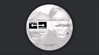 [SFEP006] Mario Ranieri - Pilzpolka (Arkus P Remix)