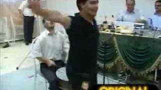 Свадебные приколы - Дагестан 4