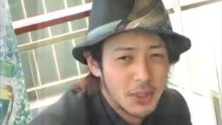 Work Song オダギリジョー Fanvideo.