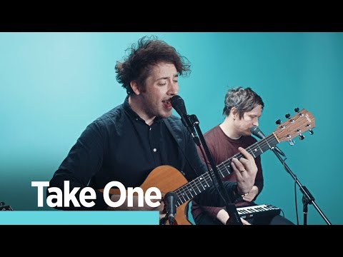 Take One feat. The Wombats | Rolling Stone Mp3