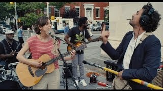 New York Melody - Bande annonce officielle VF