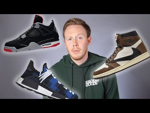 2019-sneaker-releases:-may-sit-or-sell-(part-1)