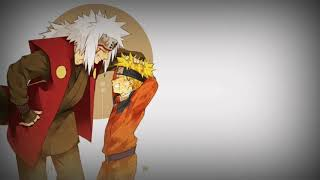 LAGU JEPANG Naruto Shippuden Azu-For You あなたのために