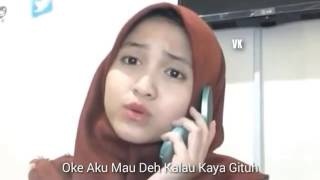 Video Lucu Gombalan Cinta bikin ngakak nggak ketahan || Vidgramku download MP3, 3GP, MP4, WEBM, AVI, FLV Mei 2018