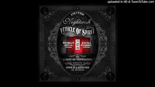 Repeat youtube video Nightwish - The Poet and the Pendulum (LIVE - Wembley) HQ