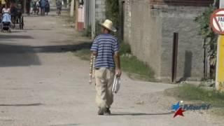 Cubanos opinan: