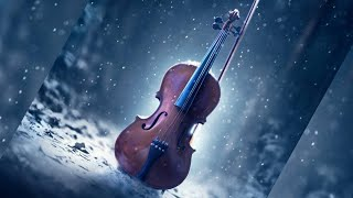 Hard Violin/Piano Rap Hip-Hop Beat Instrumental