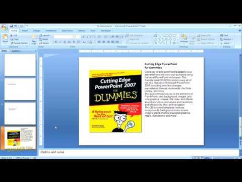 how to start a workshop presentation