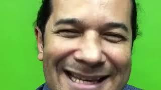 Baixar Reinaldo Dos Santos Da esta buena noticia para Venezuela
