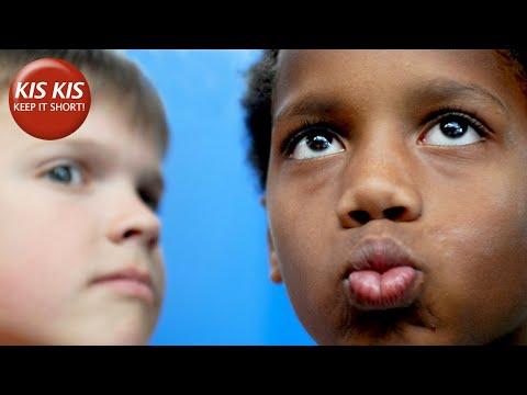 rassismus-an-der-grundschule-|-stille-post---kurzilm-von-oliver-rauch