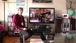 Kabel BW Digital TV und HD Option - Nutzung mit CI-Plus Modul und KabelBW Smardcard