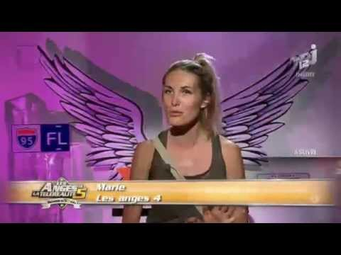 les anges de la t l r alit 5 pisode 31 complet 12 04 2013 youtube. Black Bedroom Furniture Sets. Home Design Ideas