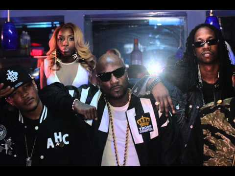 Young jeezy rip ft 2 chainz mp3 download.