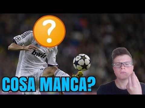 INTER... ADESSO TOCCA A TE!
