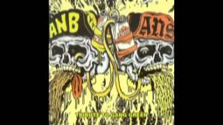 ANB & ANS - Tribute To Gang Green (2009)