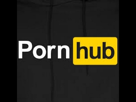 OMG Porn At 100,000 Subscribers Must Watch