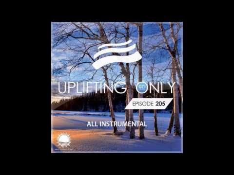 Ori Uplift - Uplifting Only 205
