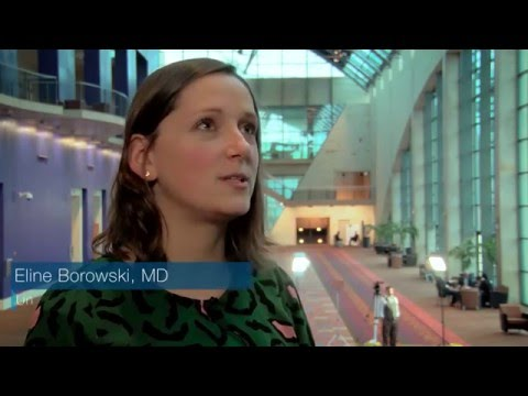 Levonorgestrel-intrauterine device users have more hormone-receptor positive & HER2- breast cancers