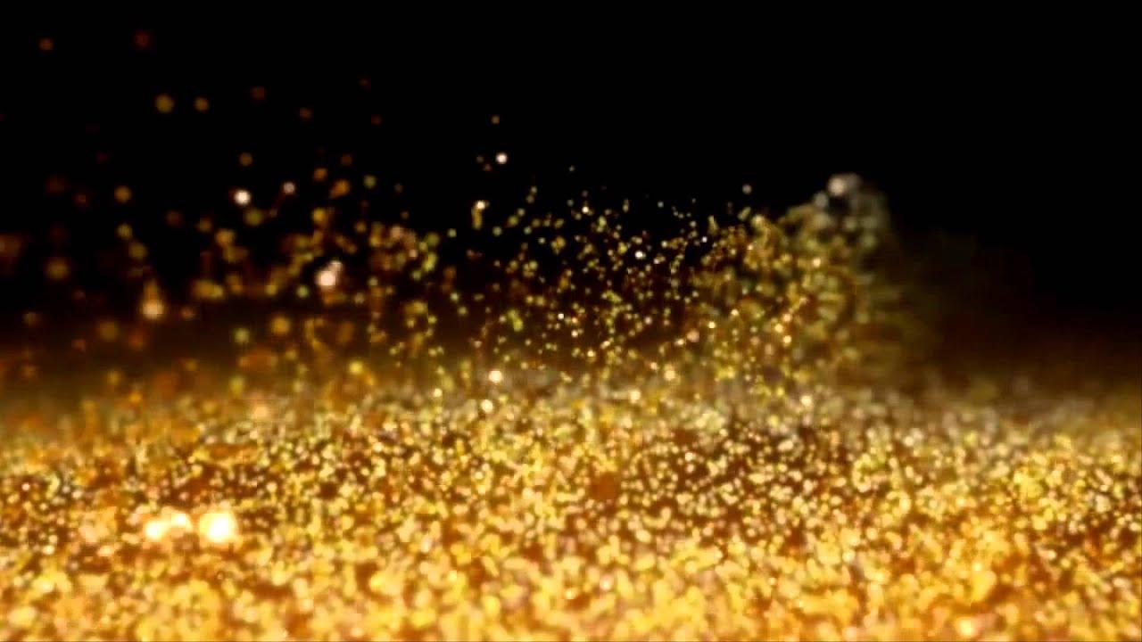 Яндекс золотой дождь 10 фотография