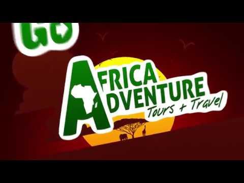 Go Africa Adventure Tours & Travel