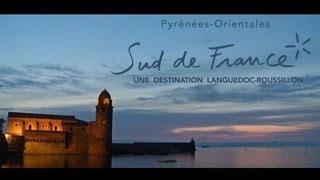 [Vacances] Voyage en Pyrénées-Orientales : 24h sur le Littoral Catalan