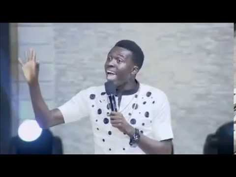 Download Akpororo - (The African Praise Experience  26-Jul-13)