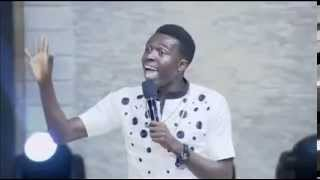 Repeat youtube video Akpororo - (The African Praise Experience  26-Jul-13)