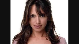 Susanna Hoffs - We Close Our Eyes