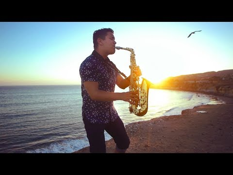 🎷 TOP 10 SAXOPHONE COVERS On YOUTUBE #1 🎷