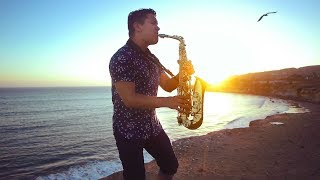 Download 🎷 TOP 10 SAXOPHONE COVERS on YOUTUBE #1 🎷