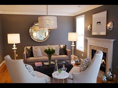 Consejos y muchas ideas para renovar tu casa con poco dinero - Como decorar - tips