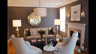 Gambar cover Consejos y muchas ideas para renovar tu casa con poco dinero - Como decorar - tips