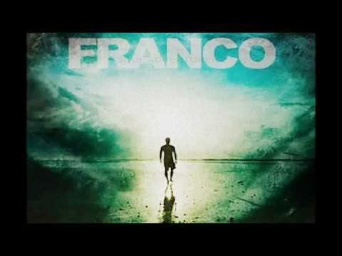 FRANCO - A PRAYER LYRICS