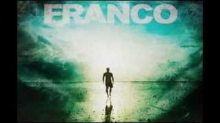 Franco - a prayer (lyrics)