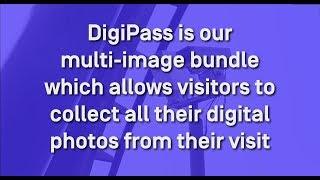 Picsolve's DigiPass – Demo Video