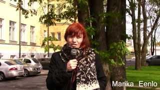 Praktiline internetiturunduse jätkukoolitus(Vaata, mida arvasid Marika ja Margus praktilisest internetiturunduse koolitusest., 2014-07-22T09:38:05.000Z)