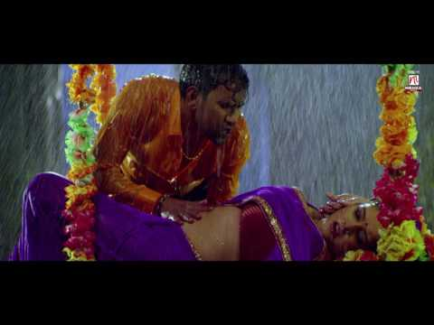 Tani Chhoo La | Beta | Bhojpuri Movie Full...