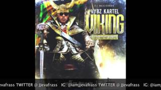 Download Vybz Kartel - Unstoppable - March 2015 MP3 song and Music Video