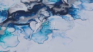 Pure I