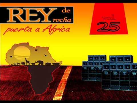 Raices Musicales Cartagena