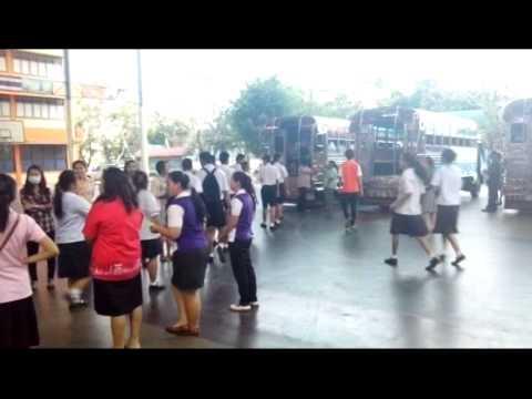 o-net ม.3 โรงเรียนนนทบุรีพิทยาคม