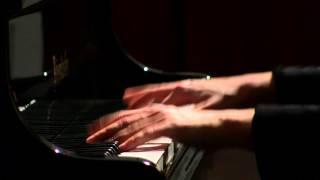 Gute Nacht (from Winterreise) Schubert Liszt Valentina Lisitsa