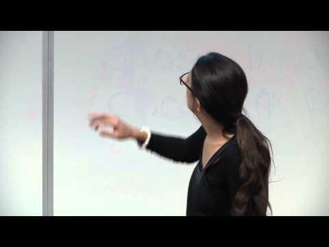 Regulating the Future Well - Isabel Karpin