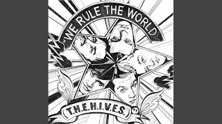 Provided to YouTube by Universal Music Group We Rule The World (T.H...
