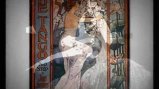 "Carlos Di Sarli Tango ""Duelo Criollo"""